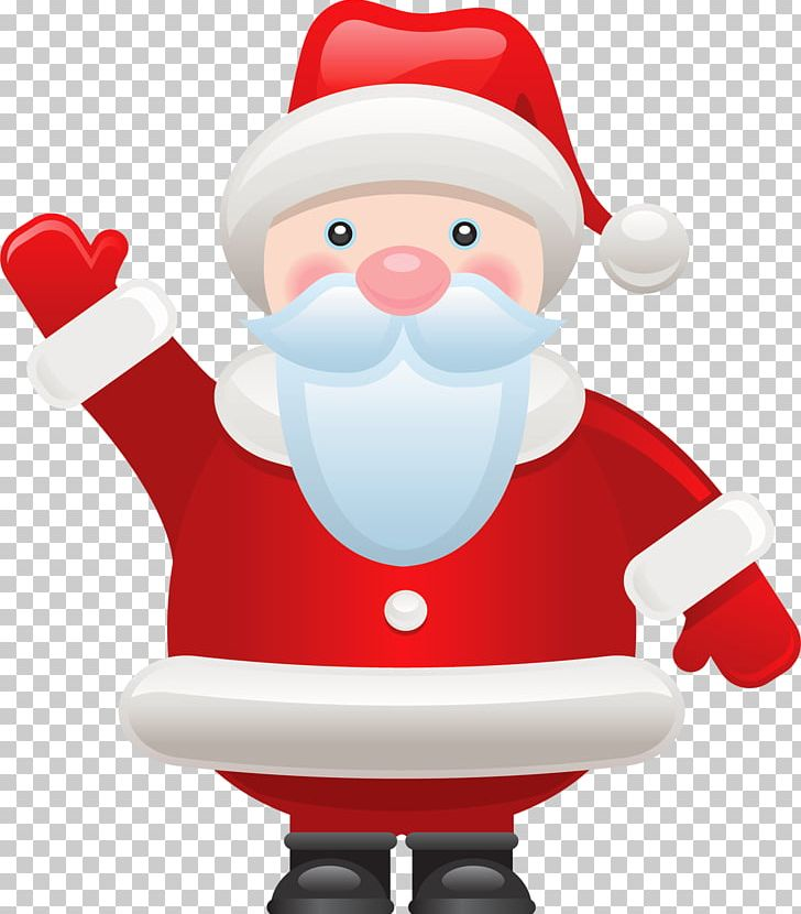 Santa Claus Pere Noel Png Clipart Christmas Christmas Clipart Christmas Ornament Christmas Tree Clipart Free Png