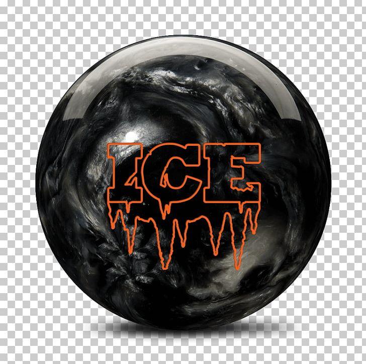 Bowling Balls Ten-pin Bowling Pro Shop PNG, Clipart, Ball, Black Ice, Bowling, Bowling Balls, Bowling Pin Free PNG Download