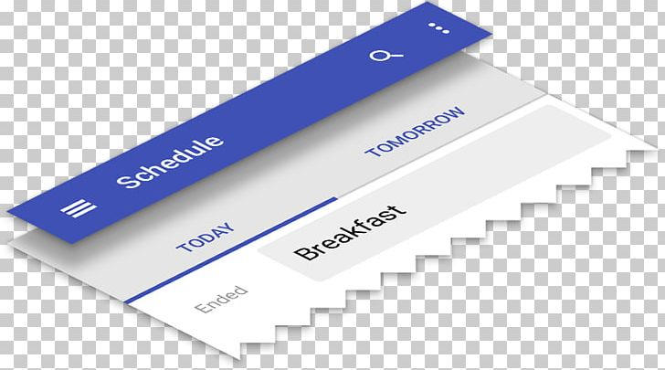 Google I O Material Design Responsive Web Design Png Clipart Action Android Android Developer Angle Art