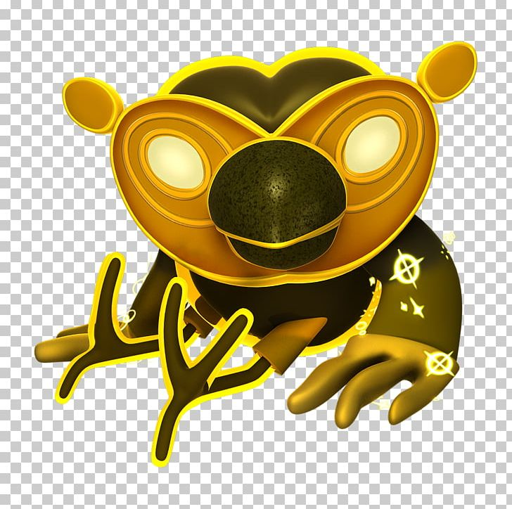 LittleBigPlanet 3 World Of Tanks Machinarium PlayStation 3 PNG