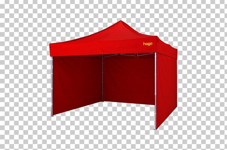 Tent Kiosk Gazebo Buffet Party PNG, Clipart, Angle, Buffet, Door, Fourth Wall, Gazebo Free PNG Download
