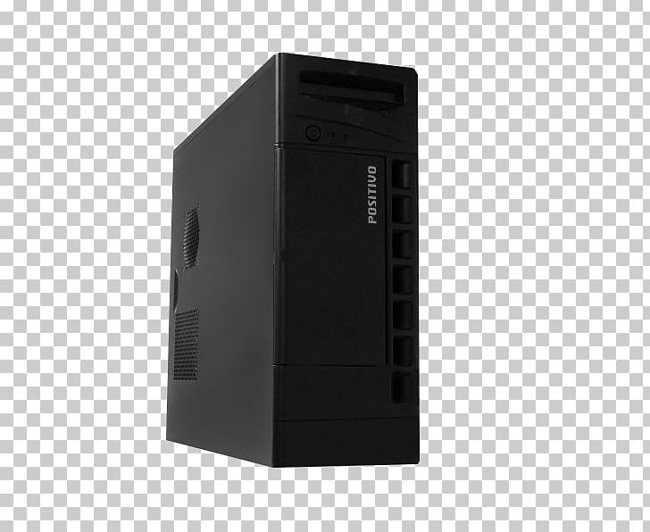 Computer Cases & Housings Electronics Multimedia Black M PNG, Clipart, Black, Black M, Computer, Computer Accessory, Computer Case Free PNG Download