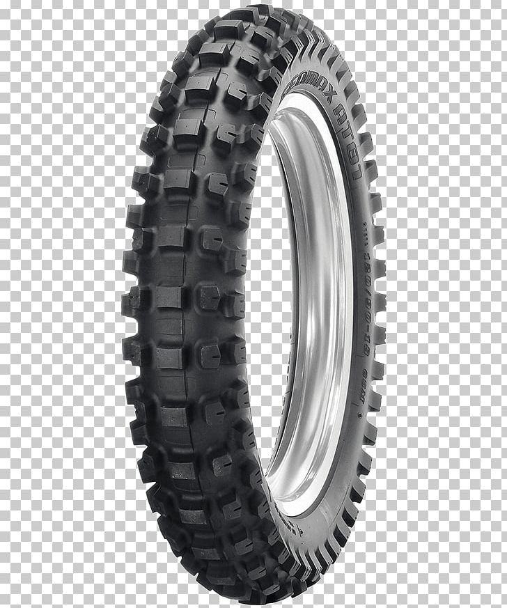 Dunlop Tyres Off-road Tire Motorcycle Tires PNG, Clipart, Allterrain