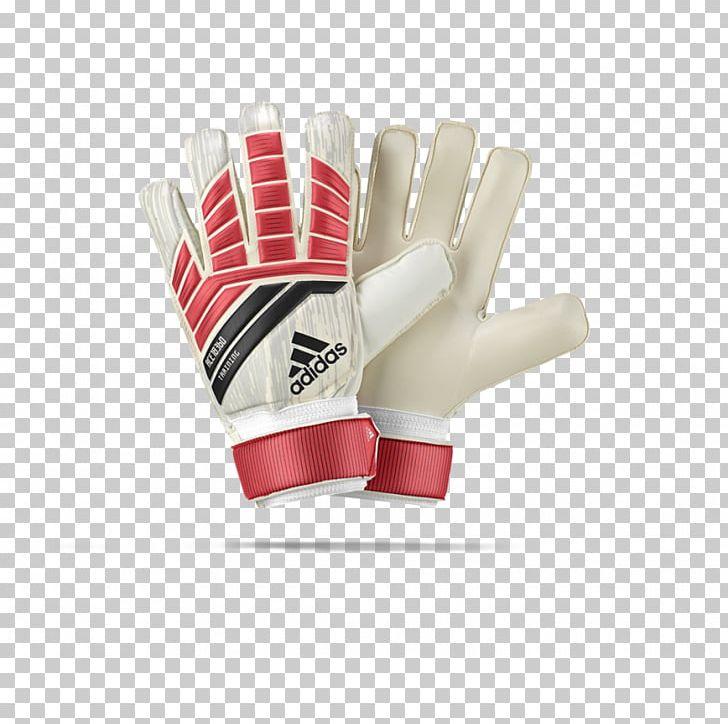 ed8f3f4290f Glove Guanti Da Portiere Goalkeeper Adidas Guante De Guardameta PNG,  Clipart, Adidas, Adidas Predator, Baseball Equipment, ...