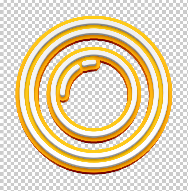 Photo Icon Movie  Film Icon Lens Icon PNG, Clipart, Circle, Lens Icon, Line, Movie Film Icon, Photo Icon Free PNG Download