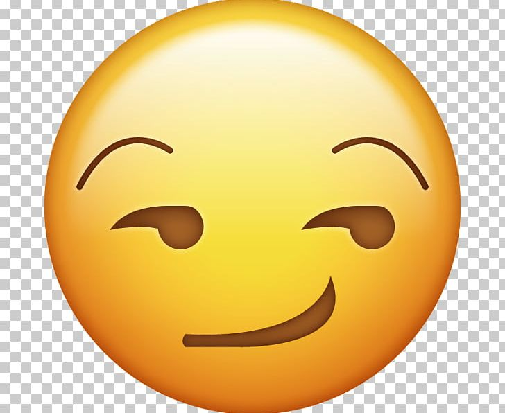 IPhone Emoji Emoticon Smiley PNG, Clipart, Computer Icons, Computer Wallpaper, Electronics, Emoji, Emoji Face Free PNG Download