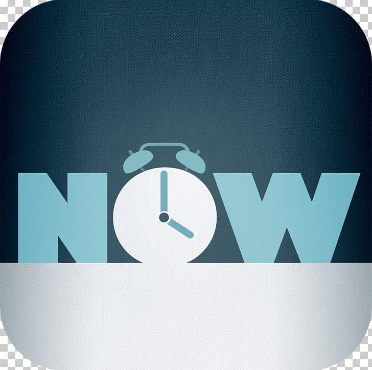 Bedside Tables Alarm Clocks App Store PNG, Clipart, Alarm, Alarm
