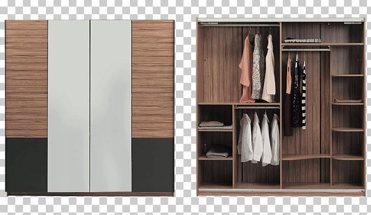 Armoires & Wardrobes Closet Bedroom Furniture Shelf PNG ...