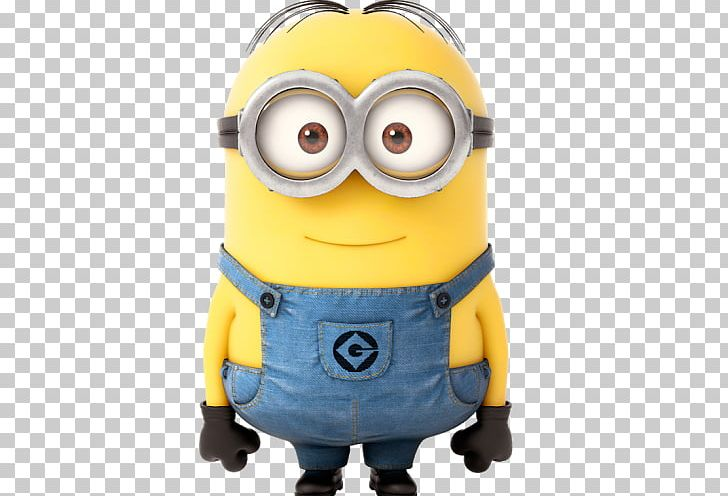 Bob The Minion Kevin The Minion Minions Png Clipart
