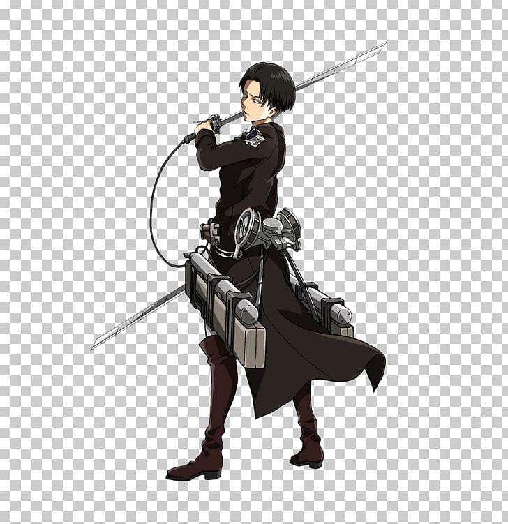 Mikasa Ackerman Eren Yeager A.O.T.: Wings Of Freedom Attack On Titan Levi PNG, Clipart, Action Figure, Anime, Aot Wings Of Freedom, Armin Arlert, Attack On Titan Free PNG Download