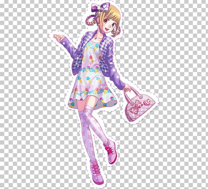 Style Savvy Fashion Forward Style Savvy Trendsetters Clothing Png Clipart Anime Art Boutique Clothing Costume Free