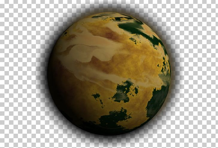 Earth Terrestrial Planet Texture Mapping Globe PNG, Clipart