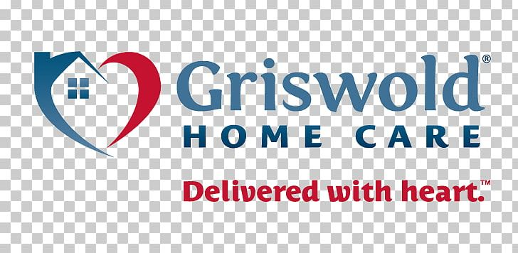 Home Care Service Health Care Caregiver Aged Care Griswold Home Care Of Tulsa PNG, Clipart, Aged Care, Area, Blue, Brand, Caregiver Free PNG Download