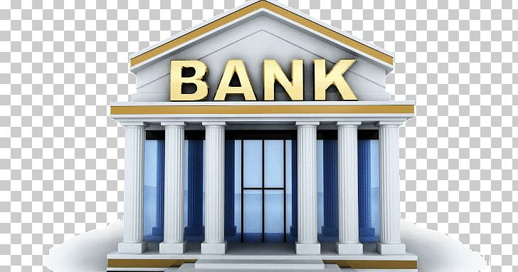 Bank Account SBI PO Exam State Bank Of India Financial Institution PNG, Clipart, Bank, Bank Account, Branch, Brand, Building Free PNG Download