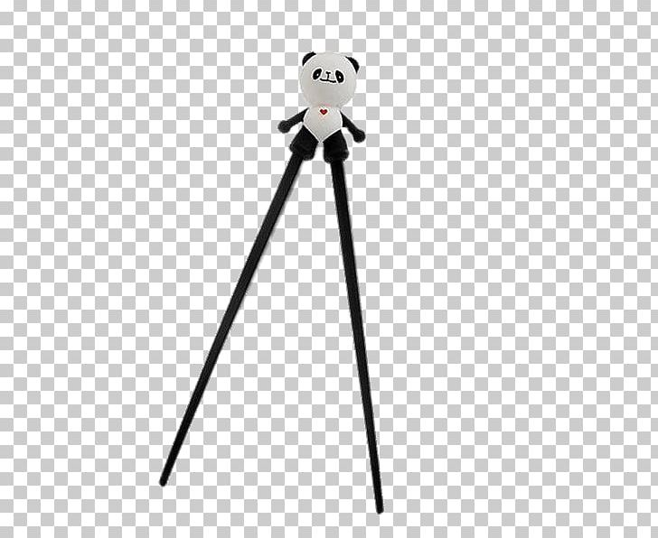 Chopsticks With Panda Helper PNG, Clipart, Chinese Food
