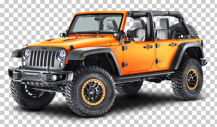 Atlantic Chrysler Jeep Dodge Ram >> Merrick Dodge Chrysler Jeep Jeep Wrangler Atlantic Chrysler