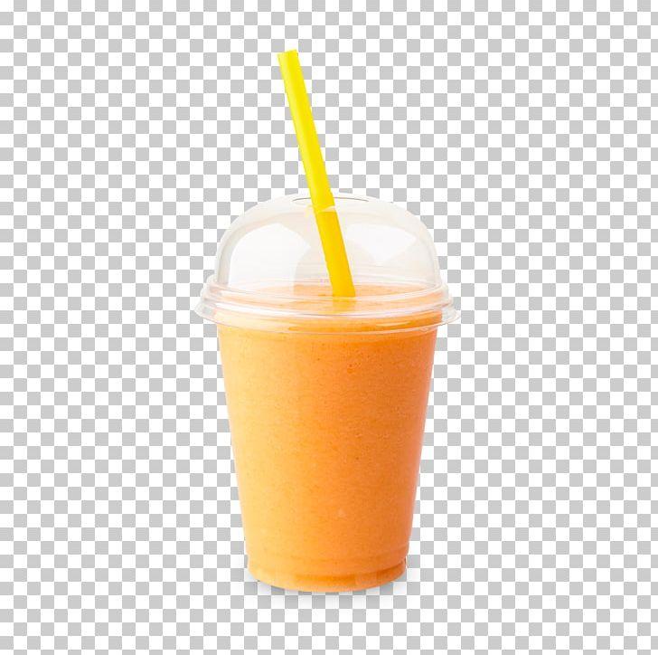 Smoothie Orange Juice Milkshake Health Shake Png Clipart Drink Drinking Straw Flavor Fruit Fruit Nut Free