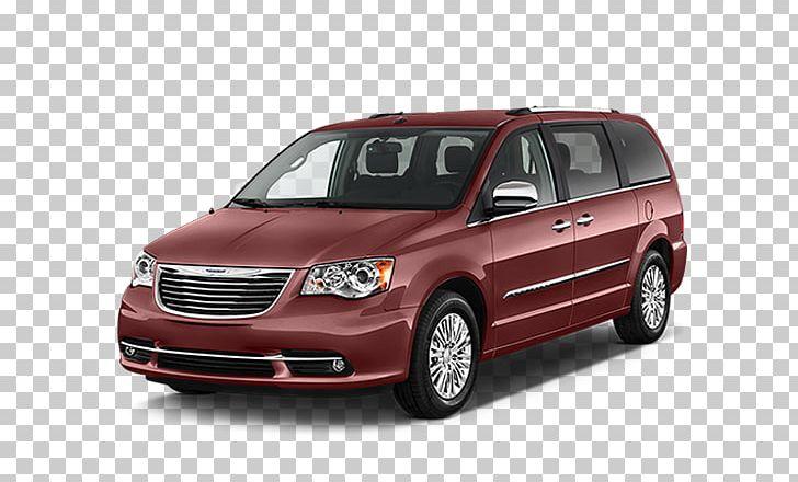 Town And Country Honda >> Chrysler Town Country Minivan Honda Ford Motor Company Png