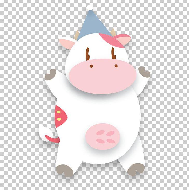 Fictional Character Art Circle PNG, Clipart, Art, Circle, Fictional Character, Nose, Pink Free PNG Download