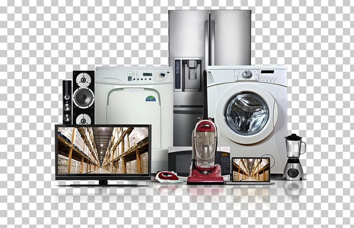 Home Appliance Washing Machines Small Appliance Refrigerator Kitchen PNG, Clipart, Appliances, Blender, Brand, Clothes Dryer, Consumer Electronics Free PNG Download