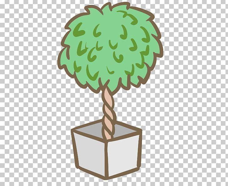 Houseplant Autumn Leaf Color Japanese Morning Glory Plants PNG, Clipart, Aquatic Plants, Autumn Leaf Color, Cactus, Flowerpot, French Hydrangea Free PNG Download