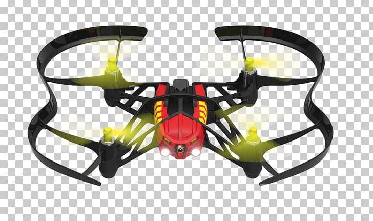 Parrot AR.Drone Parrot Bebop Drone Parrot Bebop 2 Unmanned Aerial Vehicle Parrot Airborne Night PNG, Clipart, Airborne, Animals, Automotive Exterior, Blaze, Drone Free PNG Download