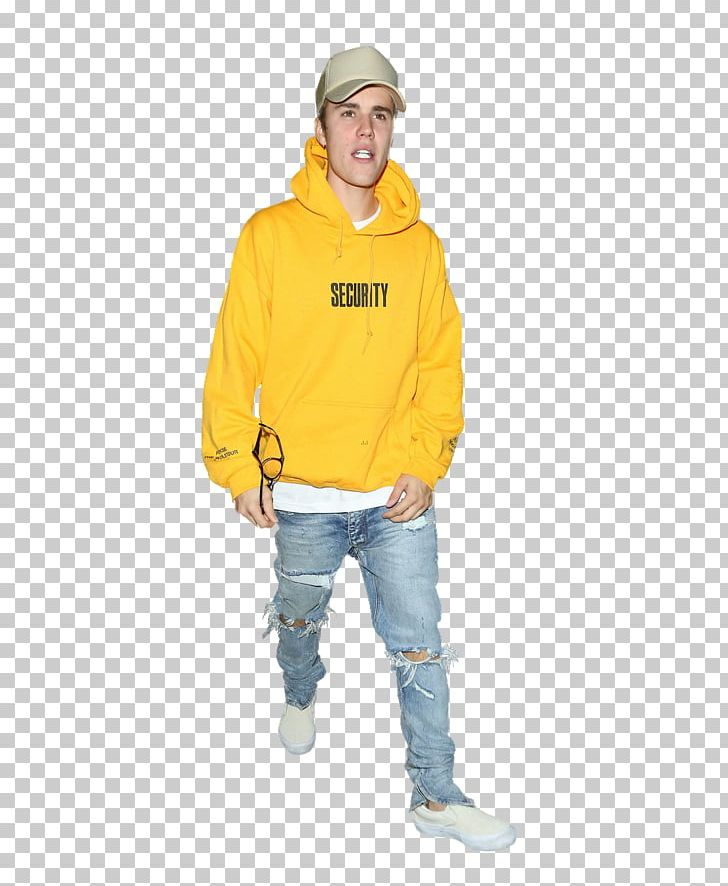 Justin Bieber Musician Hoodie PNG, Clipart, 2017, 2018, Art