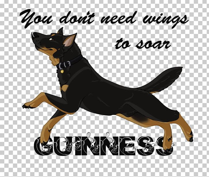 Ormskirk Terrier Epifanes Spray Thinner 1ltr Manchester