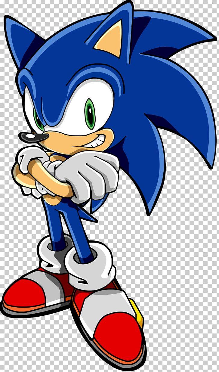 Sonic The Hedgehog 2 Sonic Rush Adventure Sonic Adventure Shadow The Hedgehog Png Clipart Artwork Fictional