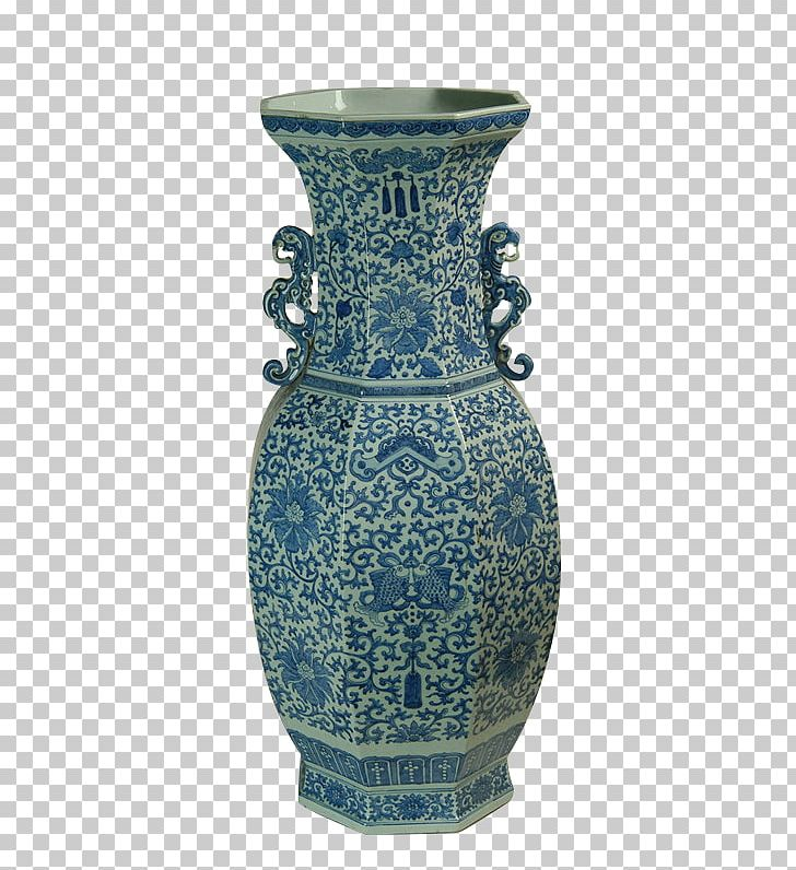 Qing Dynasty Blue And White Pottery Gui Chinese Dragon PNG, Clipart, Antique, Art, Artifact, Artwork, Artwork Border Free PNG Download