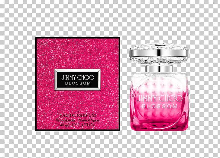 Sephora Aftershave Eau Perfume Png Toilette De Lj1cfk Parfum TK1clFJ