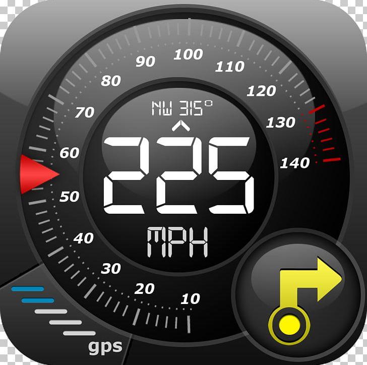 Motor Vehicle Speedometers Car Speed PNG, Clipart, Altimeter