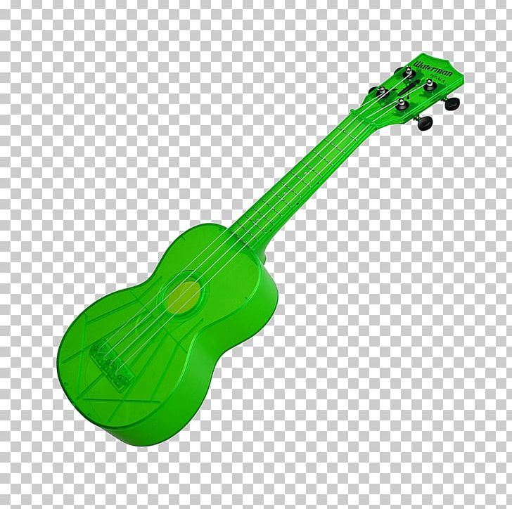 Ukulele Musical Instruments Guitar String Instruments Soprano PNG, Clipart, Acoustic Electric Guitar, Acousticelectric Guitar, Electric Guitar, Fujigen, Guitar Free PNG Download