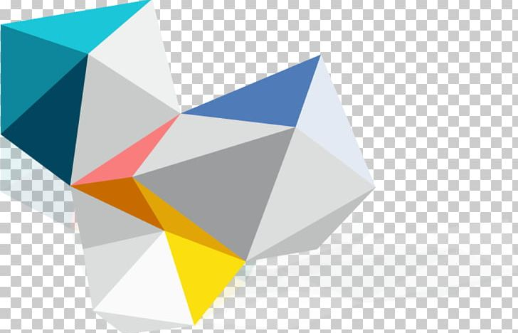 Logo Brand Triangle PNG, Clipart, Angle, Art, Brand, Computer, Computer Wallpaper Free PNG Download