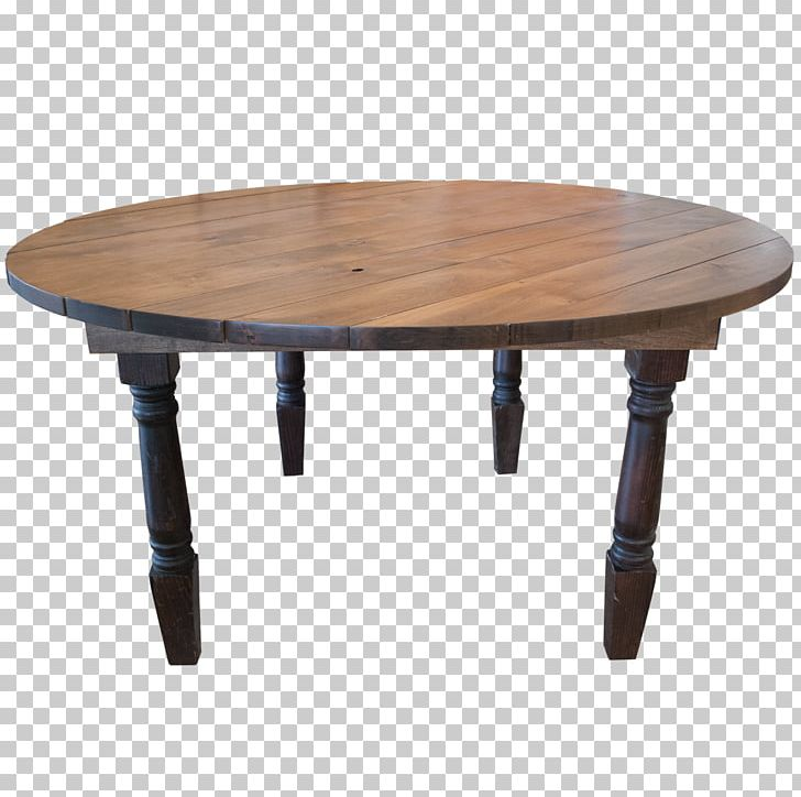 Bedside Round Table.Round Table Pizza Furniture Pleasant Hill Bedside Tables Png