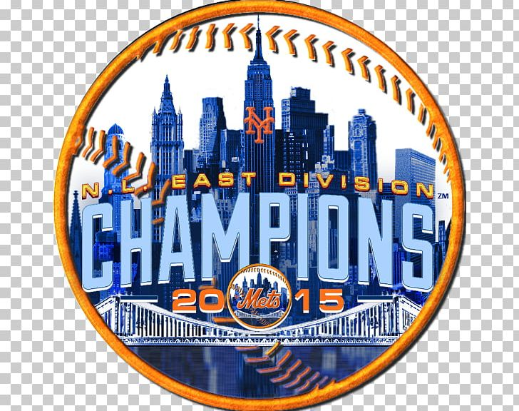 Baltimore Orioles Los Angeles Dodgers Iphone 6 Iphone 7 San
