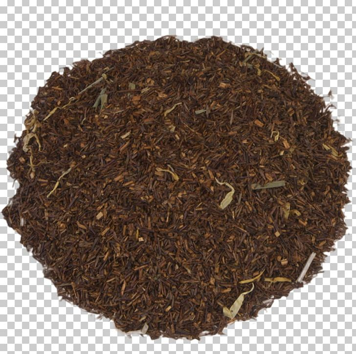 Flexible Intermediate Bulk Container Chili Powder Romeritos Dianhong PNG, Clipart, Bancha, Bulk Cargo, Ceylon Tea, Chili Pepper, Chili Powder Free PNG Download
