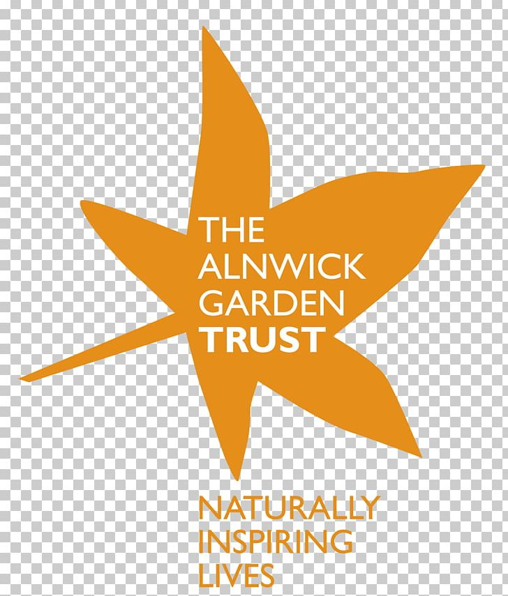 The Alnwick Garden Fundraising Donation Charitable Organization