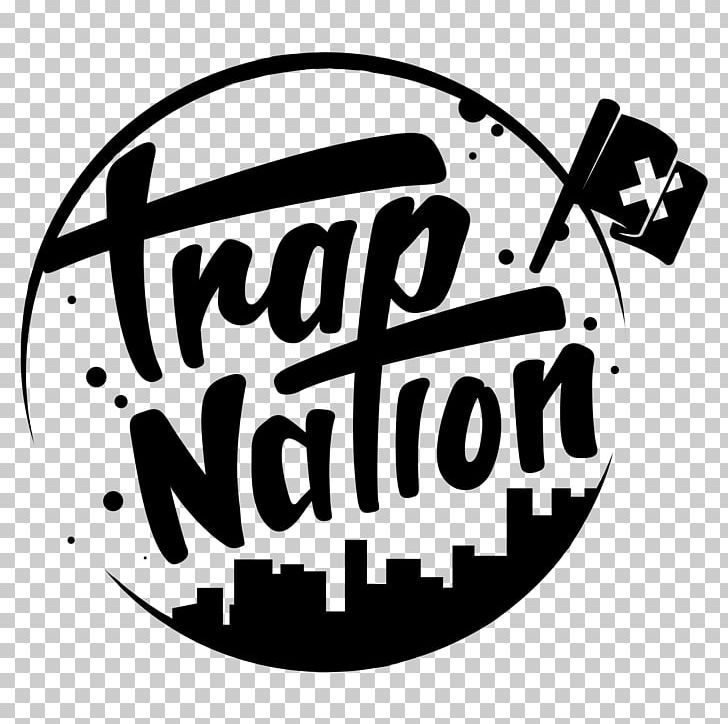 Trap Nation YouTube Trap Music Hip Hop Music Electronic