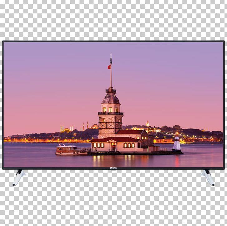 4K Resolution LED-backlit LCD Ultra-high-definition Television PNG, Clipart, 4 K, 4k Resolution, Ekran, Highdefinition Television, Led Free PNG Download