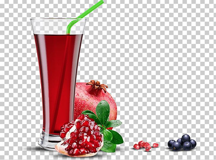 Pomegranate Juice Soft Drink Orange Juice Apple Juice PNG, Clipart, Apple Juice, Berry, Breakfast, Cranberry, Diet Food Free PNG Download