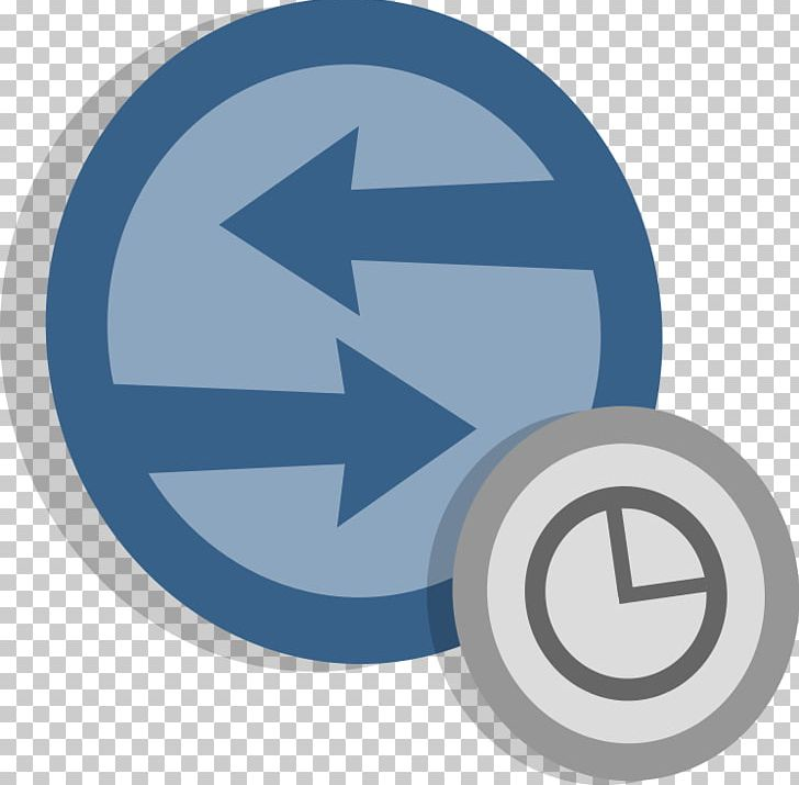 Symbol Merge Inkscape PNG, Clipart, Brand, Circle, Computer