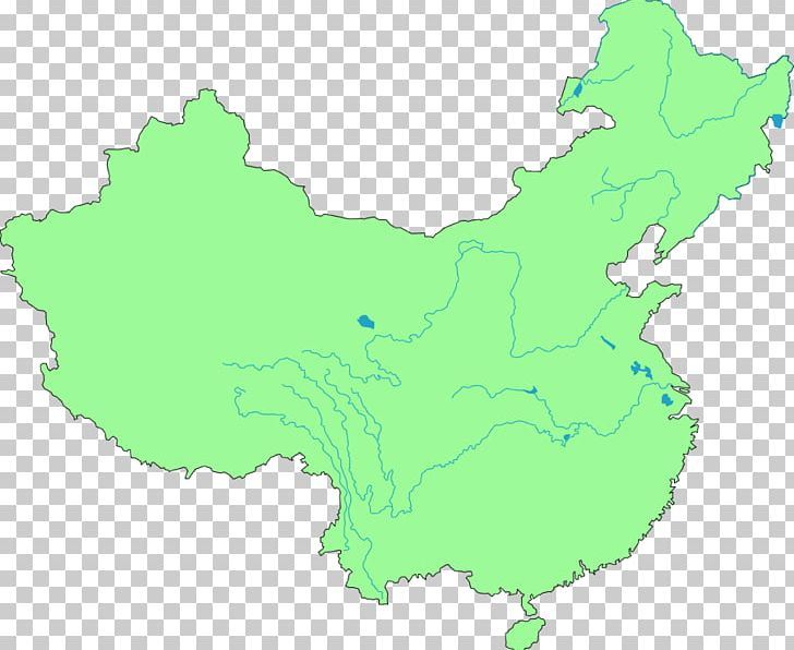 Flag Of China World Map Png Clipart Area Blank Map China Chinese Map Ecoregion Free Png