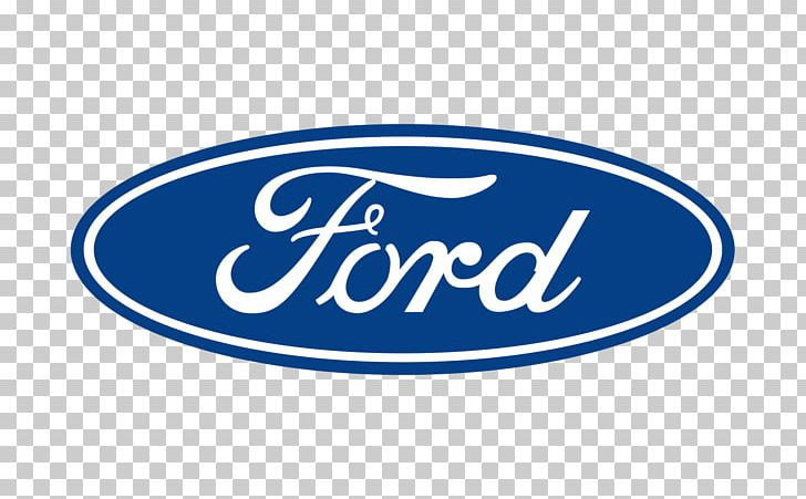 Car Brands Starting With F >> Ford Motor Company Car Ford Ikon Ford F Series Png Clipart