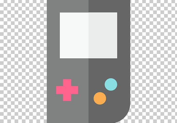 Scalable Graphics Computer Icons Video Games Encapsulated PostScript Video Game Consoles PNG, Clipart, Brand, Computer Icons, Encapsulated Postscript, Game, Gamestation Free PNG Download
