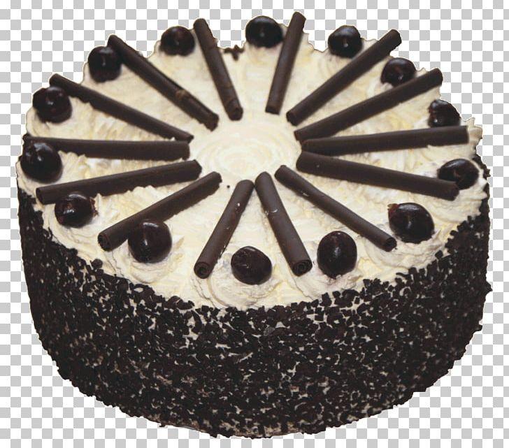 Sachertorte Black Forest Gateau Chocolate Cake Png Clipart Baked Goods Black Forest Cake Black Forest Gateau
