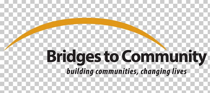 Community Building Organization Non-profit Organisation Nicaragua PNG, Clipart, 7th Floor, Angle, Area, Brand, Bridges To Community Inc Free PNG Download