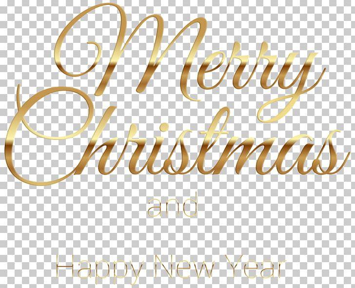 Santa Claus Christmas Eve Christmas Ornament PNG, Clipart, Bombka, Brand, Calligraphy, Christmas, Christmas Card Free PNG Download