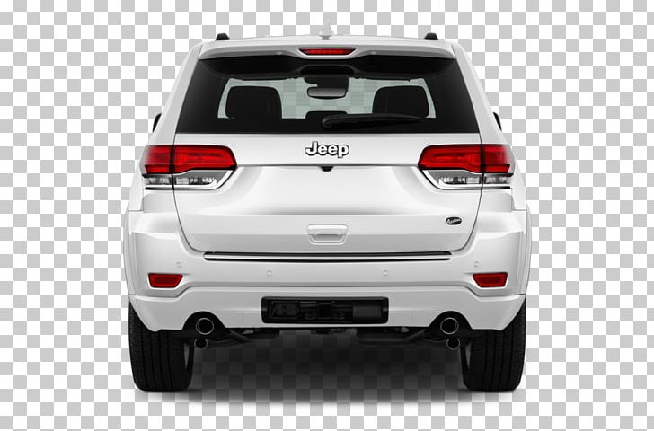 Jeep Chrysler Sport Utility Vehicle Car Dodge PNG, Clipart, 2018 Jeep Grand Cherokee Overland, Aut, Car, Exhaust System, Glass Free PNG Download