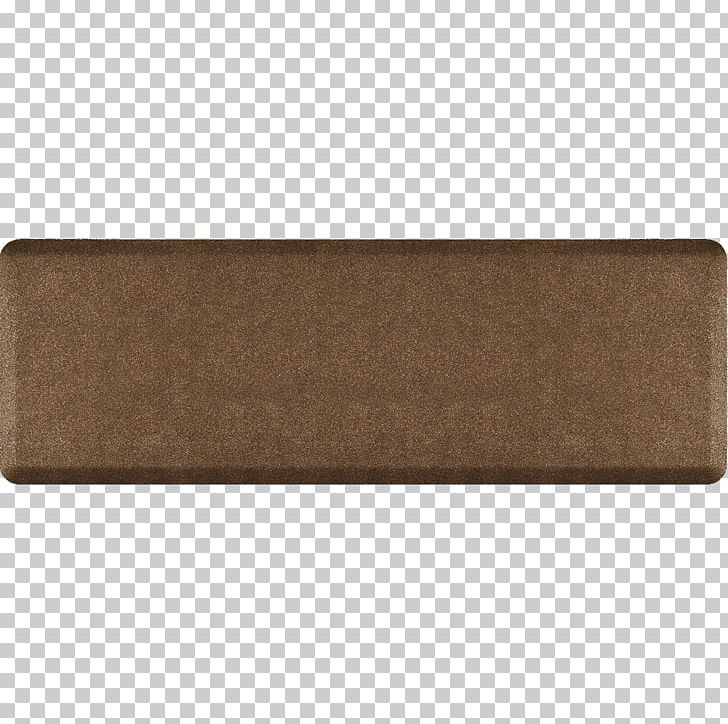 Rectangle PNG, Clipart,  Free PNG Download